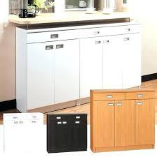 under counter storage cabinets under counter storage cabinet allnetindia club warm along with 15