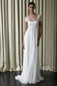 vivienne westwood wedding dresses 2010 princess gown wedding dresses