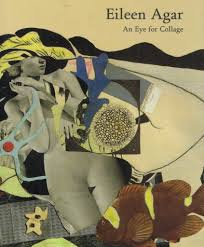 swislocki eileen agar an eye for collage pallant bookshop inside exclusive design black and white master