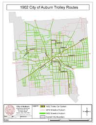 New Orleans Streetcar Map Pdf by New Additions U0026 Links Cayuga Co Nygenweb Project