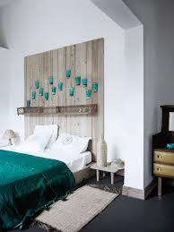 Diy Headboard Under   Most Awesome Diy Decor Ideas - Bedroom ideas diy