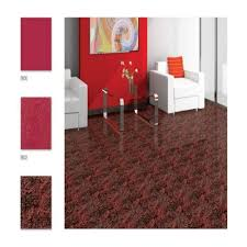 glossy series floor tiles at rs 130 box national highway