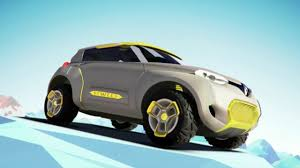 renault dezir price new 2014 renault kwid concept trailer youtube