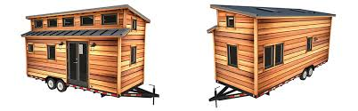 Shelter Wise Our Favorite Customer Builds Tiny House Plan Builds In Progress