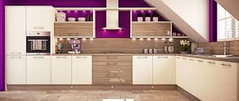 wrens kitchen cabinet doors wrens kitchens pinterest kitchen