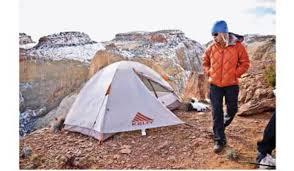 Kelty Canopy by Editors U0027 Choice 2011 Kelty Salida 2 Tent Backpacker