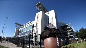 super bowl ticket prices drop after dallas cowboys u0027 loss