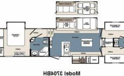 Cheap One Bedroom Apartments In San Antonio Modern Ideas Cheap One Bedroom Apartments In San Antonio 1 Bedroom