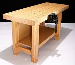 design garagen garage workbench 50 impressive garage workbench for sale picture