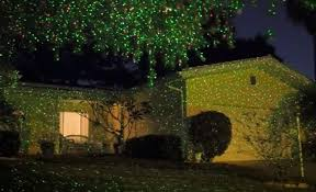 star shower laser light reviews warning issued about popular holiday decoration nbc southern