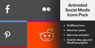 30 powerful premium edge animate templates tutorial zone