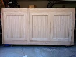 how to fix a warped cabinet door warped kitchen cabinet doors kingdomrestoration