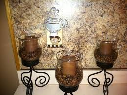 Coffee Themed Kitchen Curtains by Best 25 Coffee Theme Kitchen Ideas Only On Pinterest Cafe