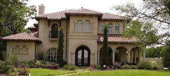 residential home design architectural architectural for residential home