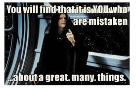 Emperor Palpatine Meme - correcting palpatine meme geek pinterest clueless