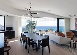 minimal interior design inspiration 126 ultralinx