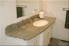 tile bathroom countertops hgtv nice tile bathroom countertops