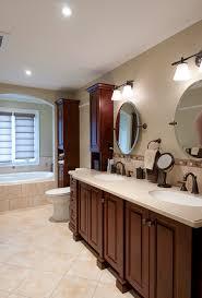 bathroom renovation ideas on a budget bathroom great ideas for remodeling small bathrooms bathroom