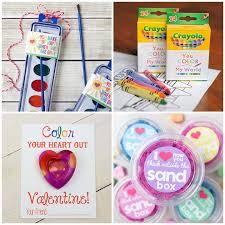 candy valentines 50 free printable non candy valentines unoriginal