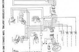 69 camaro ss wiring diagram 69 camaro headlight wiring 69 camaro