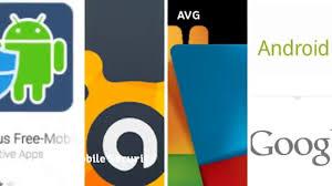 6 mejores antivirus gratis para android descargar play store