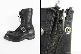 womens leather motorcycle boots canada mens boots clearance sale vtg mens black leather motorcycle boots