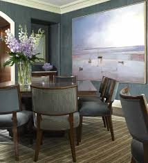 Dining Room Furniture Ct by Best Dining Room Design Ideas Decoration Inspirations And Photos