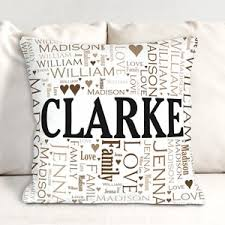 personalized gift ideas personalized gifts giftsforyounow