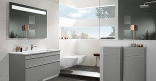 Villeroy And Boch Kitchen Sinks by Villeroy Boch Contemporary Bathroom From Villeroy Boch Bath
