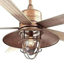 outdoor fan and light copper ceiling fan with light copper ceiling fan with light indoor