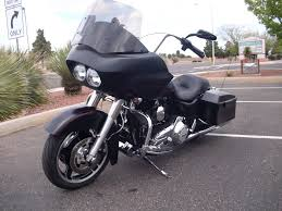 used 2012 harley davidson road glide custom motorcycles in sierra
