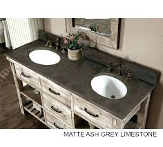 double sink granite vanity top vessel sink vanity top granite bathroom vanity tops vessel sink