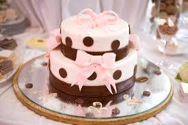 Home Decor Magazine Pdf Birthday Cake Designs Ideas Resume Format Download Pdf Cakes