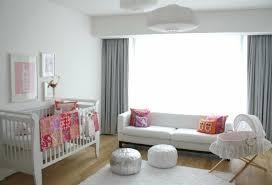 idée chambre de bébé fille décoration chambre bébé fille 99 idées photos et astuces