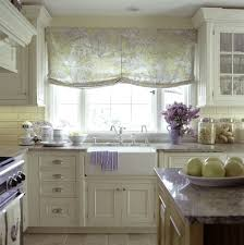 kitchen beauteous country kitchen decoration using white
