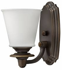 86 best wall sconces images on pinterest wall sconces light