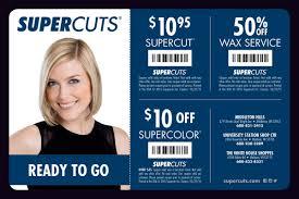 walmart hair salon coupons 2015 supercuts coupons printable 2018 sunfrog t shirts coupon code