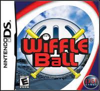 Backyard Baseball Ds Wiffle Ball Ds Gamepressure Com