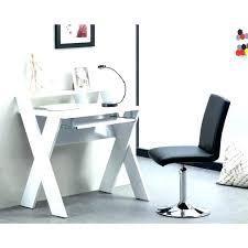 bureau disign bureau 90 cm bureau bureau l cm bureau design 90cm civilware co