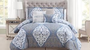 Beach Comforter Set Bedding Set Tropical Bedding Amazing White And Blue Bedding