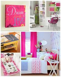 Small Bedroom Decorating Ideas Diy 100 Best Diy Organizasion And Room Decor Images On Pinterest
