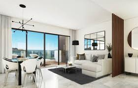 3 bedroom 2 bathroom 3 bedroom 2 bathroom apartment for sale in la quinta benahavis