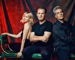 twin peaks casts amanda seyfried in mystery role twin peaks cast