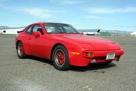 porsche 944 drift car 1988 porsche 944 u2013 at the track u2013 driving feel