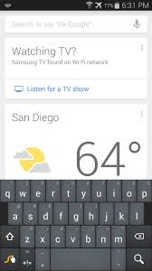 android change keyboard automatically change keyboards for specific apps on android