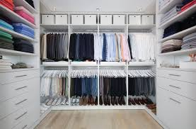 california closets cost closet traditional with pouf contemporary