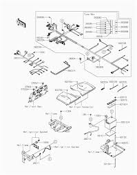 winch wiring diagram ansis me