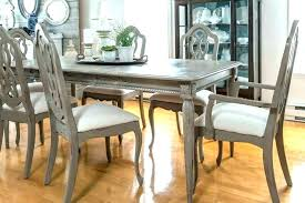 painted kitchen furniture painted dining table ideas chalk painted kitchen tables painted