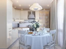 Beautiful Kitchens With Dining Tables - Beautiful kitchen tables