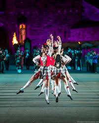 edinburgh festivals in august an essential planning guide to 5